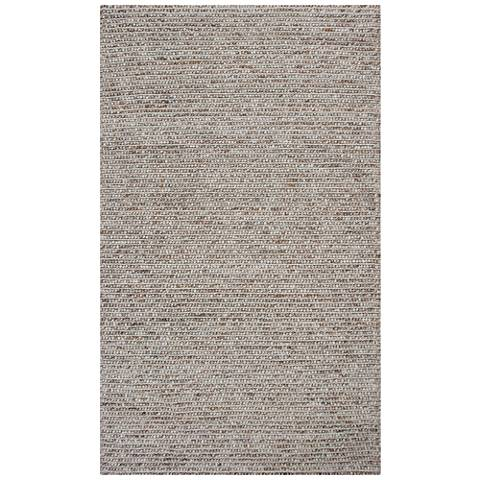 Cortico 6157 Natural Horizons Wool Area Rug