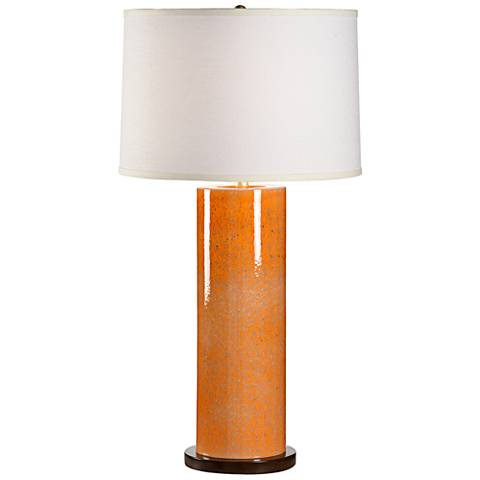 Wildwood Anderson Euroceramic Table Lamp
