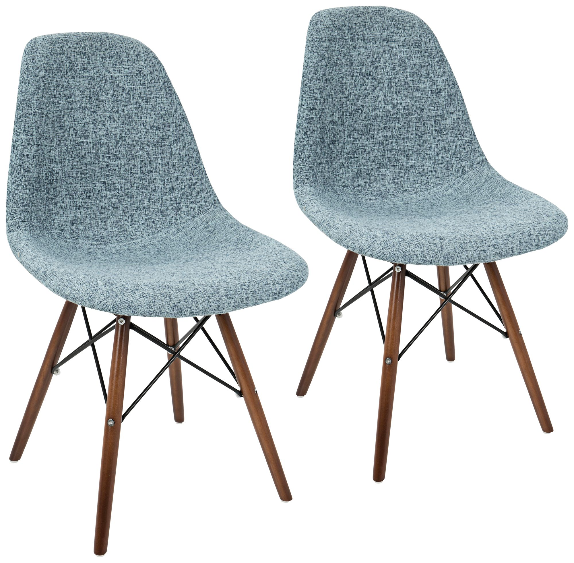 Light Blue Dining Chairs Design Blue Dining Room Chairs