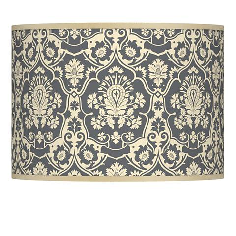 Seedling by thomaspaul Damask Shade 13.5x13.5x10 (Spider)