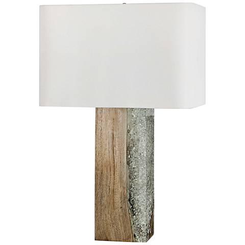 Regina Andrew Design Venus Table Lamp