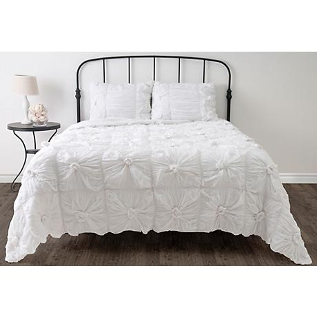 Day Dream Comforter Bedding Sets