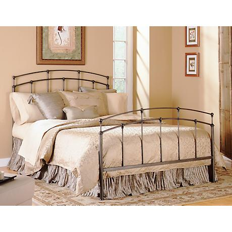 Fenton Black Walnut Beds