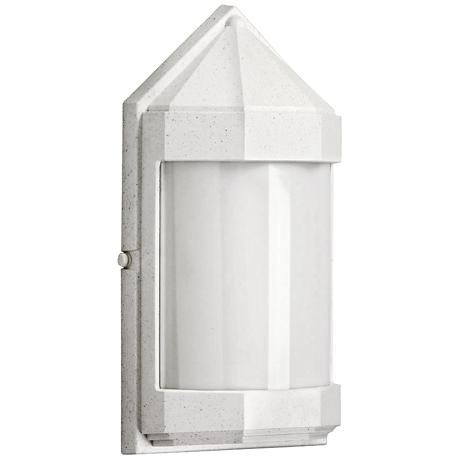 Everstone Decor Sandstone Opal Outdoor Wall Light