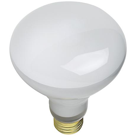65 Watt R-40 Incandescent Flood Light Bulb