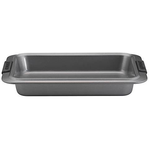 "Anolon Advanced Bakeware 9x13"" Cake Pan"