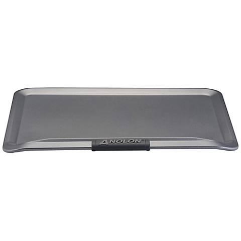 "Anolon Advanced Bakeware 14x16"" Cookie Sheet"