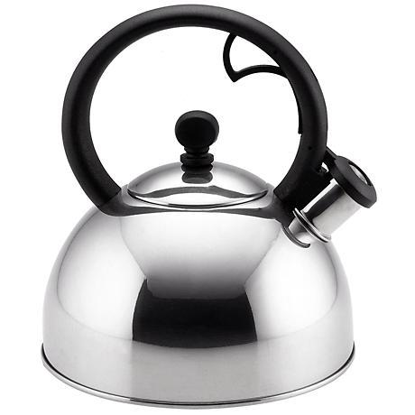 Farberware Classic Accessories Sonoma 2.5-Quart Teakettle