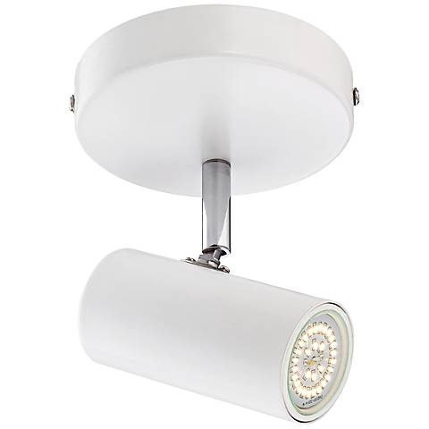 High Lumens Led Bed Room Light Fixture