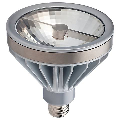 60W Equivalent 13.5W LED Dimmable PAR38 Stardard Base Bulb