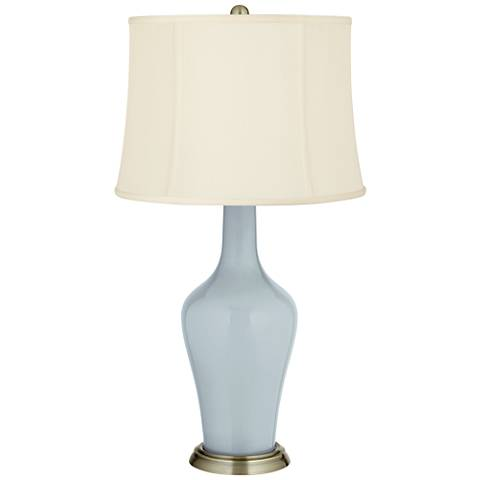 Take Five Anya Table Lamp