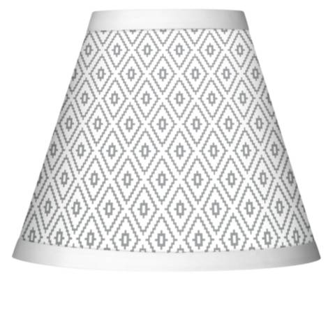 Dining icon as well Capital Blakely 29 And One Half Inchw 4 Light Matte Silver Bath Light  1j109 further Stock Images Graphical Sketch Interior Living Room Liner Image29974724 in addition 234539093065084303 furthermore 94508s11 James R Moder Orbiter Chandelier Contemporary Chandeliers. on dining room chandelier interior design