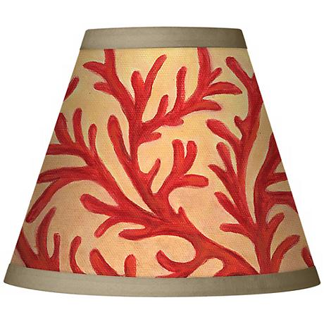 more patterns all art shade lamp shades. Black Bedroom Furniture Sets. Home Design Ideas