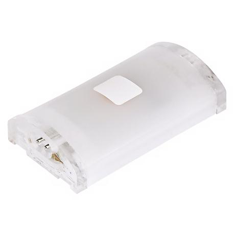 "Orion 2.6""  LED Dimmer Switch"