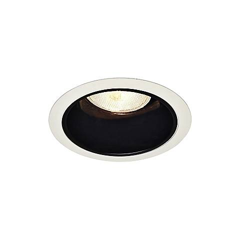 recessed lighting trim housing fixtures led recessed lighting kits. Black Bedroom Furniture Sets. Home Design Ideas