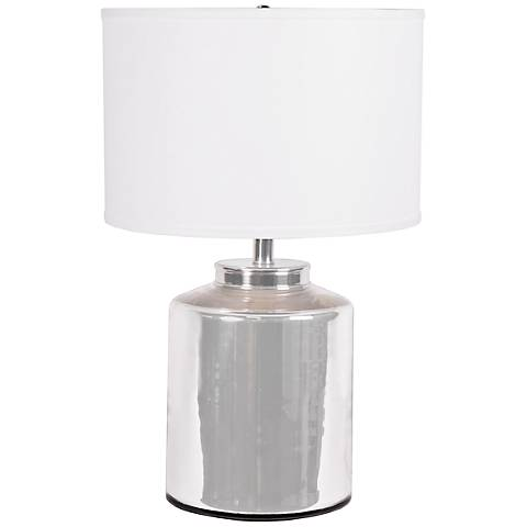 Jamie Young Carson Table Lamp