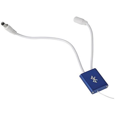 Low Volt Under Cabinet Wireless Bluetooth Dimmer Switch