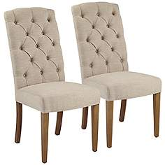 Dining Chairs - Dining Room Chairs | Lamps Plus