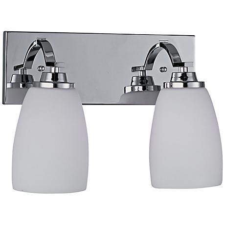 Bathroom Light Fixtures Amp Vanity Lights Lamps Plus