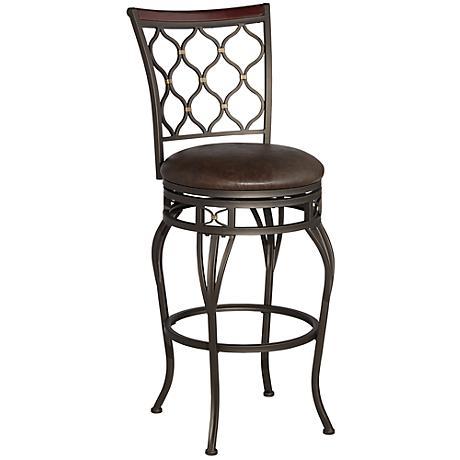 Brown Cherry Furniture