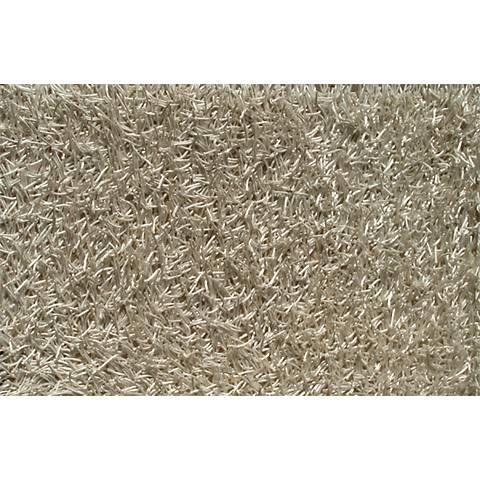 Coral White Doormat