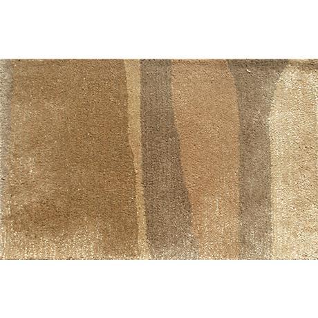 Grand Canyon Brown Doormat