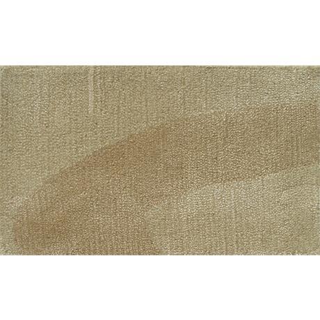 Moab Beige Doormat