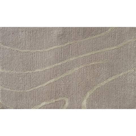 Elah Lavender Doormat
