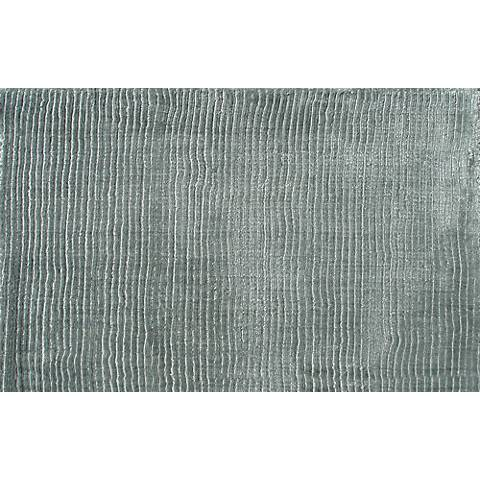 Capri Gray Doormat
