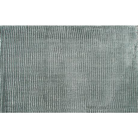 Capri Gray Doormat