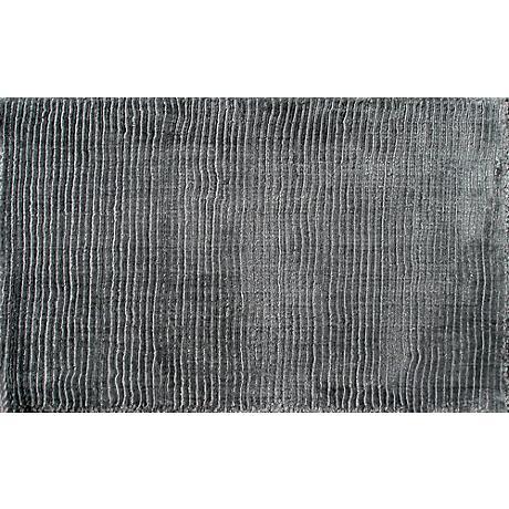 Capri Brown Doormat