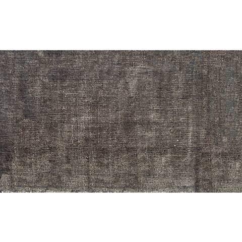 Colette Brown Doormat