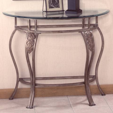 32 35 in sofa console tables tables lamps plus for 35 console table
