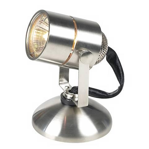 Lil Wonder Micro Mini Uplight
