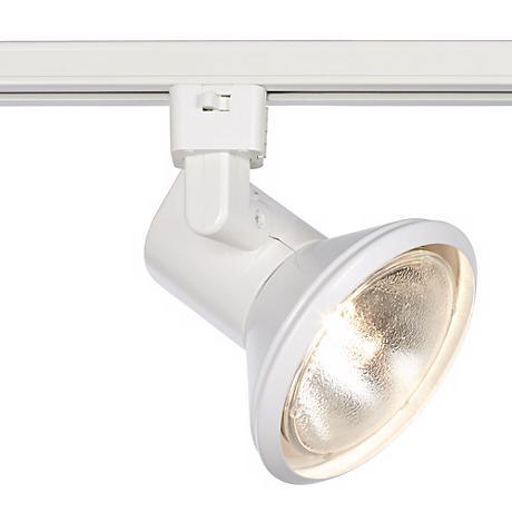 lightolier track lighting lamps plus. Black Bedroom Furniture Sets. Home Design Ideas