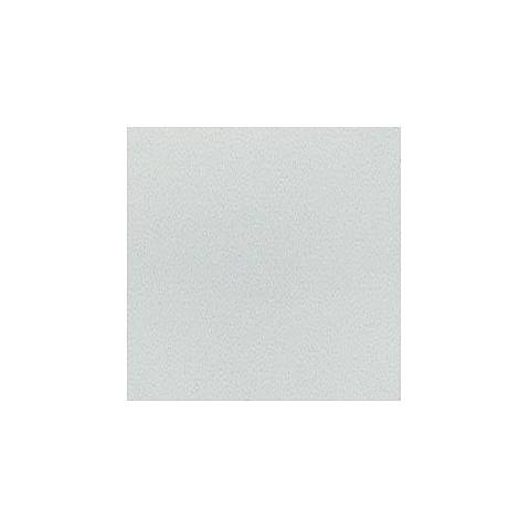 CSL Eco-Downlight Frosted Square Glass