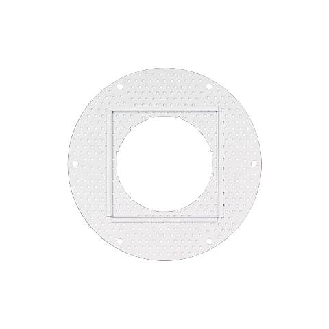 CSL Eco- Recessed Square Optional accessory For Trim