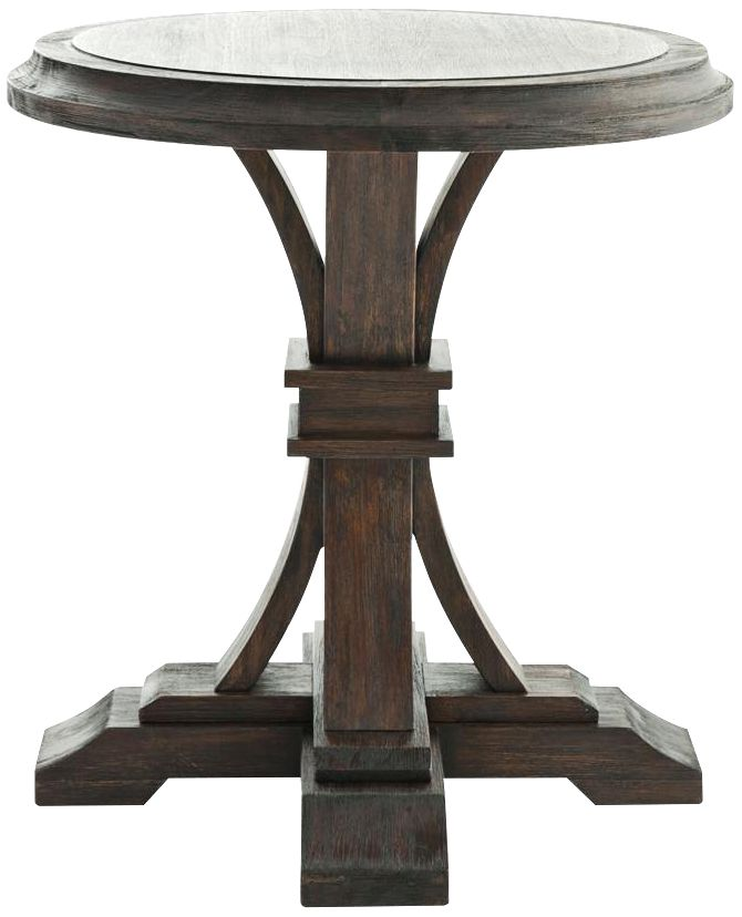 Round Accent Table Metal Accent Table Neiman Marcus With Free Best Images About Round Accent