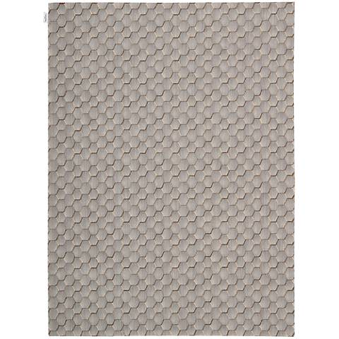 Calvin Klein Loom Select LS16 Smoke Area Rug
