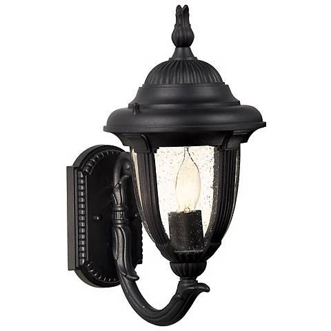 """Casa Sierra™ Collection 14 3/4"""" High Outdoor Light"""