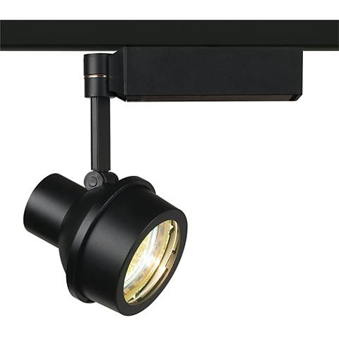 Lightolier Alcyon MR16 Step Spot Track Light
