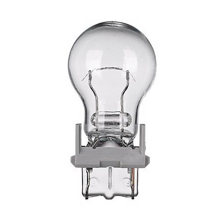 Kichler Wedge 12-Volt 18 Watt Light Bulb