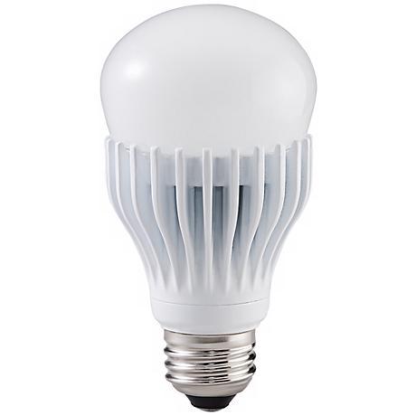 LED 12 Watt A19 Omni Directional Bulb