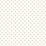 York Sure Strip Black Small Diamond Pre-Pasted Wallpaper