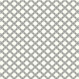 York Sure Strip Black Geometric Trellis Wallpaper