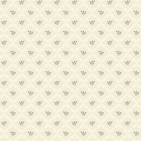 York Sure Strip Tan Ribbon Harlequin Wallpaper