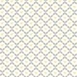 York Sure Strip Gray Ribbon Harlequin Wallpaper