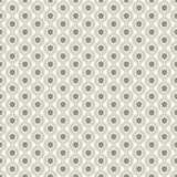York Sure Strip Silver Waverly Chantal Removable Wallpaper