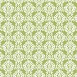 York Sure Strip Green Waverly Luminary Removable Wallpaper