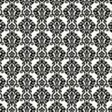 York Sure Strip Ebony Waverly Luminary Removable Wallpaper